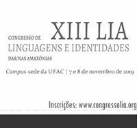 XIII LIA