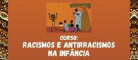 Neabi/Ufac oferece curso sobre Racismos e Antirracismos na infância