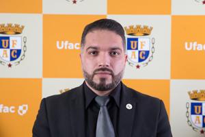 Gleyson de Sousa Oliveira