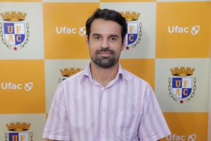 Prof. Dr. Isaac da Silva